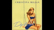 Christina Milian - Dip It Low ( Audio )