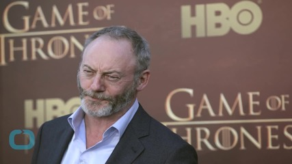 The Most Hilarious, Passive-Aggressive Review of Game of Thrones' Season 5 Premiere