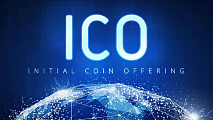 Introduction to Initial Coin Offerings(ICOs) - ICOs Explained