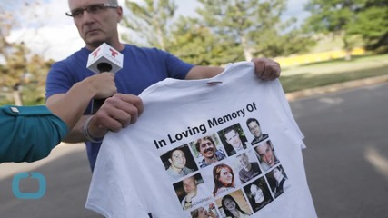 Jurors Will Consider Death Penalty for Theater Shooter James Holmes