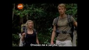 H2o Just Add Water S3 Ep 2 Bg Sub