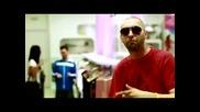 Krisko ft. D Flow - Finansi Official Video