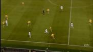 Топ 10 гола на Zlatan Ibrahimovich