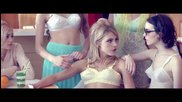 Tiеsto - Wasted ft. Matthew Koma ( Official Video) Превод & текст