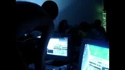 Ivex Liluu Birthday 2005