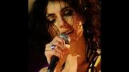 Giorgia & Pino Daniele - Vento Di Passione