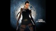 Lara Croft Tomb Raider Soundtrack Score 15 Lara Defeats Powell
