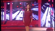Milena Plavsic - Casu mi tugom nalijte ( Tv Grand 25.02.2014.)