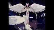 Sailor Moon, Tehno - Listen To Your Heart