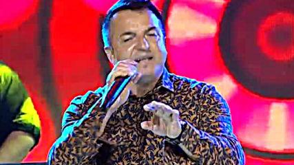 Hule - Nocna dama - Live Vsv Otv Valentino 14.05.2018.