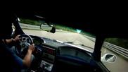 Вечната битка - Bugatti Veyron vs Nissan Skyline Gt-r R34