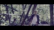 Thalía - Por Lo Que Reste de Vida (official Video 2014)