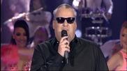 Dejan Matic - Ostani - Grand Show - (TV Prva 07.07.2015.)
