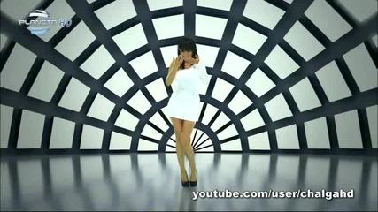 Преслава - Как ти стои ( Официално Видео )