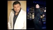 Тони Стораро & Софи Маринова 2,3 Милиона 2014