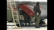 Военное дело - Миг - 29 част първа
