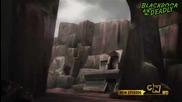 (hq) Междузвездни Войни: Войните На Клонираните Епизод 20