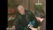 Георги Жеков 2.11.2008г.част - 1