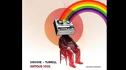 Smoove Turrell Without You