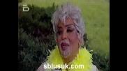 Боби Турбото - Азис (кратка версия)
