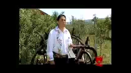 Lucian Dragan - чужбина