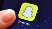 Топ 6 най-добрите функции на Snapchat