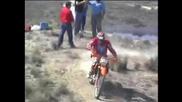 Enduro 2007