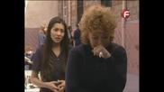 Росалинда Епизод 7 Бг Аудио