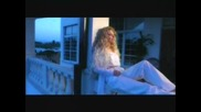 Камелия - Къде си ти ( Официално Видео )