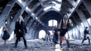 Therion - Kali Yuga III (Оfficial video)