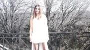 Tugba Basaran Bal Petegim Ft Mistir Dj Summer Hit Turkish Pop Mix Bass 2017 Hd
