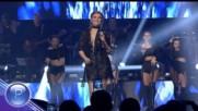 Анелия - Гот ми е, live 2016