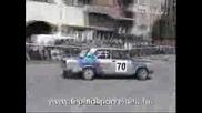Lada Bega4ka