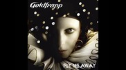 Goldfrapp - Fly Me Away Ladytron Remix
