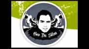 Geo Da Silva - Ill Do You Like A Truck (remix)