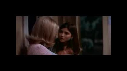 Sarah Michelle Gellar Scream 2