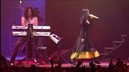 Nightwish Wishmaster live Hd