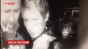 Пияно руско ченге застреля информатора си