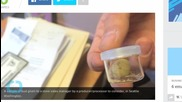 Why Washington State is Extinguishing Medical Marijuana