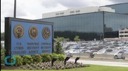 Court Rules NSA Phone Spying Program Illegal