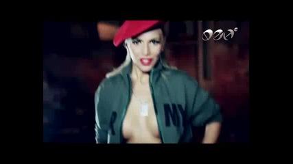 Alisiq - Tvoq Totalno Official Video (high Qualuty)