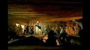 Britney Spears-i'm A Slave 4 U (miguel Migs Petalpusher Vocal Mix),hq
