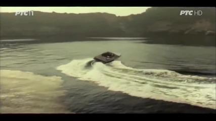 Lepa Brena - Sanjam (Filmska verzija spota iz HDSV 1, 1987. god)