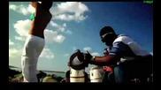 Daddy Yankee feat. Jowell Y Randy - Que Tengo Que Hacer