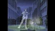 Yu - Gi - Oh! - Епизод.80 - Бг аудио *hq*