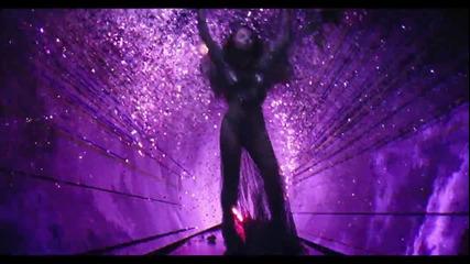 Премиера! Lady Gaga - Applause ( Official Video ) + Превод!