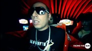 100 Kila feat. Лора Караджова - Цяла Нощ [official Hd Video](ipad)