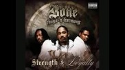 Bone Thugs-n-harmony - 9mm