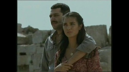 Love Asi and Demir