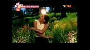 Nelly Furtado - I аm Like А Bird